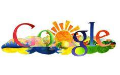 Aplicando estos trucos de busquedas en Google le ayudará a ahorrar tiempo y a hacer sus búsquedas más efectivas.