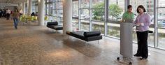 Best interior designers - BDP #interiors #office #workplace Martine Hamilton Knight