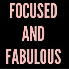 Inspirational Quotes for the Lady Boss