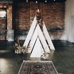 Ideas For Wedding Ceremony Ideas Aisle Backdrops Vintage Wedding Backdrop, Wedding Arch Rustic, Wedding Altars, Wedding Ceremony Backdrop, Ceremony Decorations, Wedding Centerpieces, Boho Wedding, Trendy Wedding, Wedding Backdrops