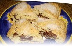 Food - Scones on Pinterest   Scones, Sweet Peas and Scone Recipes