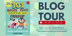 101-books-to-read-before-you-grow-up_-blog-tour-2016