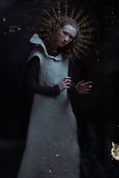 Alexander Berdin-Lazursky on Behance Creative Photography, Portrait Photography, Fashion Photography, Ralph Gibson, Images Of Mary, 2017 Inspiration, King Lear, Sacred Feminine, Expressive Art