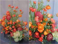 lovenfreshflowers.com