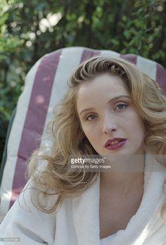 72 Best Julie Delpy Images In 2018 Julie Delpy Before Trilogy