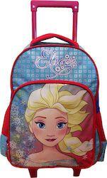 Luna Frozen Elsa 0561712 Elsa Frozen, Lunch Box, Elsa From Frozen, Bento Box