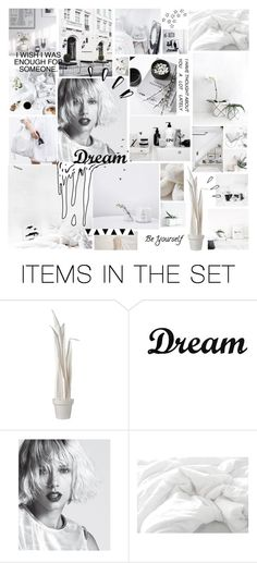 """Quite my dear"" by painterella ❤ liked on Polyvore featuring art"