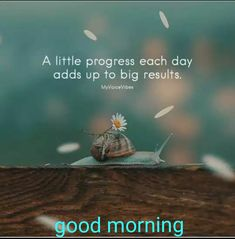 good morning images with quotes in hindi Inspirational Good Morning Messages, Morning Wishes Quotes, Good Morning Friends Quotes, Morning Quotes Images, Good Morning Texts, Good Morning Greetings, Good Morning Wishes, Positive Morning Quotes, Morning Sayings