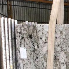 avalon-white granite minneapolis-slabs
