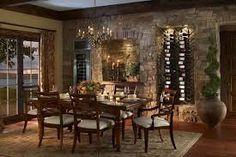 Resultado de imagen para decoracion con muebles de algarrobo decoracion de interiores net