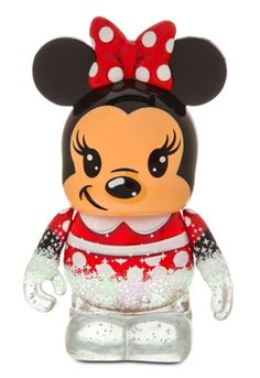 DS25 - Minnie Mouse