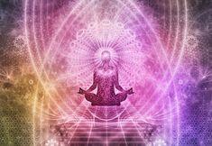 Зажгите свои чакры. Чакра 6. Это Третий Глаз. Эта чакра располагается на лбу, между бровями. Очень важная чакра, отвечающая за вашу интуицию.