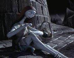 sally nightmare before christmas full body google search nightmare ... Nightmare Before Christmas Sally Full Body
