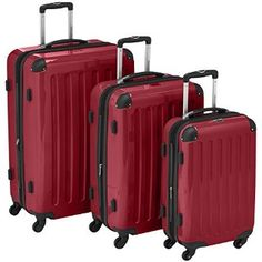 LINK: http://ift.tt/2acrwtp - TOP 11 MALETAS A JULIO 2016 #viaje #maleta #trolley #lowcost #bolsasviaje #bolsos #bolsas #moda #tendencias #samsonite => Las 11 maletas mejor valoradas del mercado: julio 2016 - LINK: http://ift.tt/2acrwtp