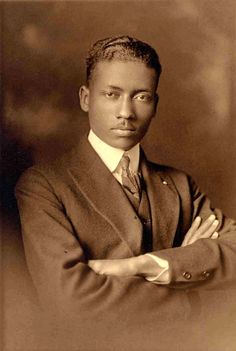 "LORENZO DOW TURNER (1890 –1972) was an academic and linguist who conducted seminal research on the Gullah language of coastal South Carolina and Georgia. He earned a master's degree from Harvard and a Ph.D. from the Univ. of Chicago. He taught at Howard Univ. (1917-1928) and Fisk Univ. (1929 – 1946) and traveled West Africa, identifying over 300 (Mende, Vai, Fulani) Gullah loanwords and 4,000 personal names. He published his findings in his book ""Africanisms in the Gullah Dialect (1949)."