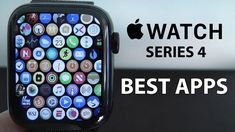 apple watch accessories 6 Best Free Apple Watch Apps in 2019 - The Tale Apple Watch Hacks, Best Apple Watch Apps, Apple Watch 3, Apple Watch Series 3, Iphone Watch, Android Watch, Cool Watches, Watches For Men, Popular Watches