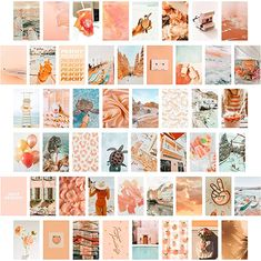 Bedroom Wall Collage, Bedroom Posters, Wall Collage Decor, Wall Art Prints, Poster Prints, Creative Wall Decor, Picture Wall, Photo Wall, Boho Stil