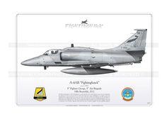 a-4ar-fightinghawk-c-905-argentina-cz-04.jpg (1000×714)