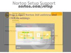 www.norton.com/setup sign up, Norton Support 1-877-478-6650