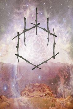 The Starchild Tarot  © Danielle Noel