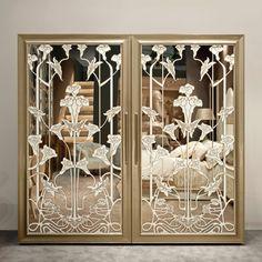 Die Bellavita Luxury Kollektion Von Halley | 12 Best Country Krebatokamares Images On Pinterest Quality