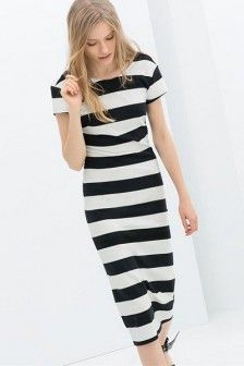 773742340c33 9 Best Dresses Collection images