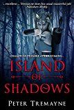 Free Kindle Book -   Island of Shadows Check more at http://www.free-kindle-books-4u.com/fantasyfree-island-of-shadows/