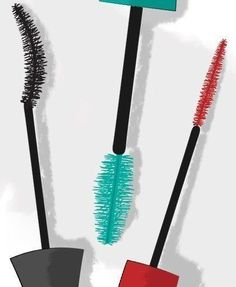 Want to know which mascara is best for you? Take our quiz to see our top mascara picks...Voluminous