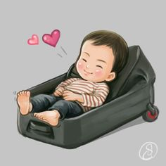 Song Triplets, Korean Variety Shows, Running Man, Superman, Are You Happy, Baby Car Seats, Children, Kids, Songs