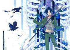 Reborn Katekyo Hitman, Hitman Reborn, Manga Anime, Mafia, Squad, Classroom, Manga