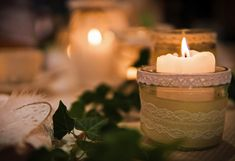 want to cast attraction spells hoodoo then consult with chant spell caster and he will be able to cast these white magic attraction spells with candles. Love Spell Chant, Love Spell That Work, Candle Magic, Candle Spells, Best Candles, Pillar Candles, White Magic Love Spells, Love Spell Caster, Powerful Love Spells