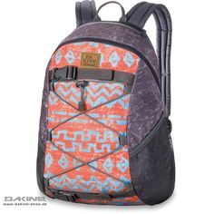 b5e3896b46a 59 Best Dakine images in 2019 | Backpack bags, Backpacks, Backpack