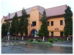 Imagini pentru Ocna Sibiului Style At Home, Mansions, House Styles, Home Decor, Decoration Home, Room Decor, Villas, Interior Design, Home Interiors