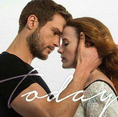 Owen & Auburn - Confess