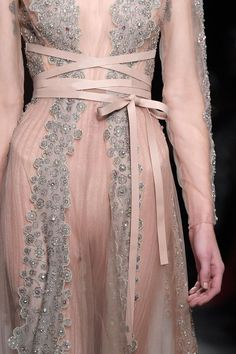 Valentino AW16 Perfection