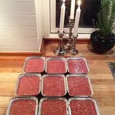 Danish Food, Lchf, Picnic, Low Carb, Recipes, Happy, Picnics, Picnic Foods