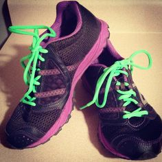 Get Neon Tennis Shoes for cheap
