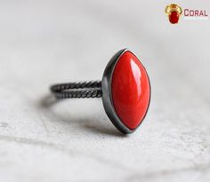 Natural occurring gemstone Red coral @ https://shop.coral.org.in/coral-gemstone-exporters-moonga-online/organic-sea-moonga-coral-gemstone.html