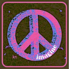 Peace Sign New Pinterest Peace And Hippie Wallpaper Peace Sign With Color On Inside