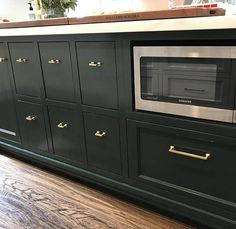Kitchen Cabinet Storage, Storage Cabinets, Kitchen Cabinets, Furniture, Home Decor, Decoration Home, Room Decor, Stock Cabinets, Cabinets