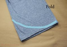 WobiSobi: Weaved Back Tank, DIY Umgestaltete Shirts, Diy Cut Shirts, Custom Tee Shirts, T Shirt Diy, Diy Clothes And Shoes, Make Your Own Clothes, Sewing Clothes, Diy Kleidung Upcycling, Diy Upcycling