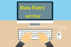 We are one of the fastest-growing Data Entry Projects outsourcing service providers. We realize that outsourcing of data entry is a very important part of the various business industry area. Right now we have two projects available:- Data Entry Projects, Data Conversion, Online Data Entry, Data Processing, Branding Your Business, Digital Marketing, Media Marketing, Videos, Youtube