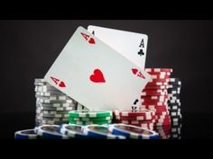 - YouTube 6 Music, Indie Music, Wsop Poker, More Than Words, Music Publishing, Playing Cards, Make It Yourself, Youtube, Cards
