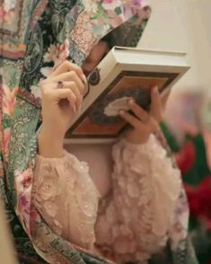 Muslim Love Quotes, Love In Islam, Allah Love, Quran Quotes Love, Quran Quotes Inspirational, Allah Quotes, Islamic Love Quotes, Song Quotes, Islamic Images