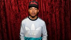 ANDPOP | Chance The Rapper Recorded A Version Of The Arthur Theme Song
