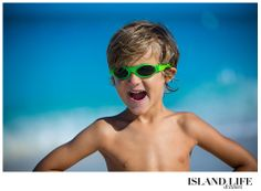 f78dc2276fbe Love these kids sunglasses – Xtreme sport by Real Kids Shades These cool  shades give 1