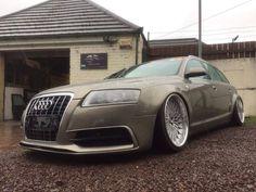 Audi S6, Hot Rides, Custom Cars, Cars Motorcycles, Euro, Mercedes Benz, Vw, Wheels, Rings