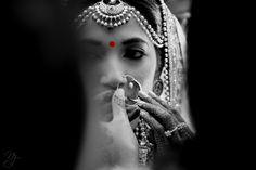 Namita Azad Photography Info & Review | Wedding Photographers in USA #maangikka #wedmegood