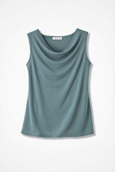 fd9e1f8a1989e5 New Arrival Knit Shirts   Women s Tops