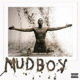 MUDBOY is Sheck Wes' debut studio album. The album's title is an allusion to Sheck's somewhat unfavorable upbringing. Sheck discreetly announced the album's release date in an Rap Albums, Best Albums, Music Albums, Kid Cudi Poster, Easy Gingerbread House, Swimming Posters, Album Of The Year, Music Album Covers, Music Online